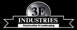 3e_industries_logo